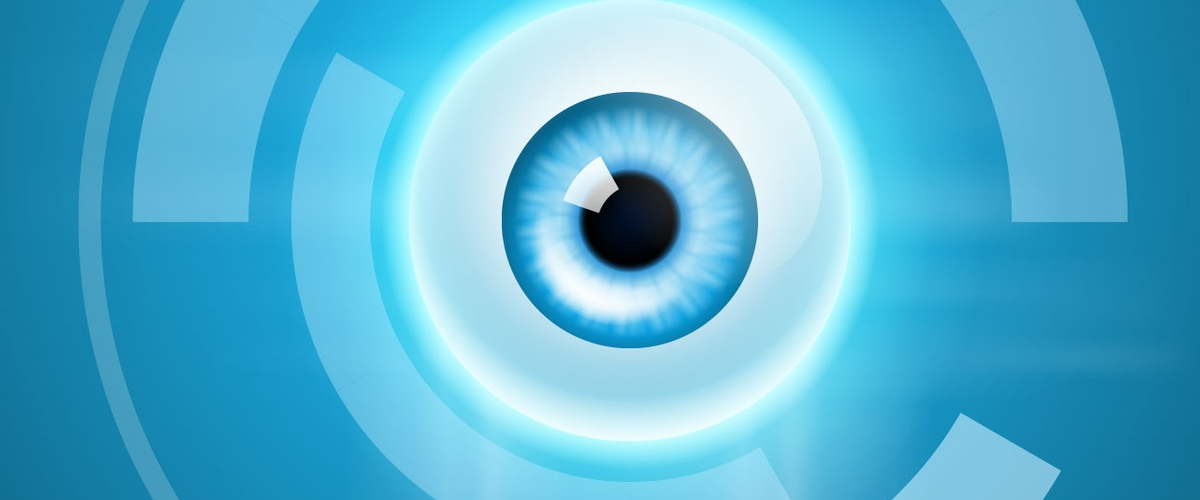 university of houston optometry essay Applying to uhco: the doctor of optometry program application for admission   all supporting credentials must be received in the uhco office of optometry.